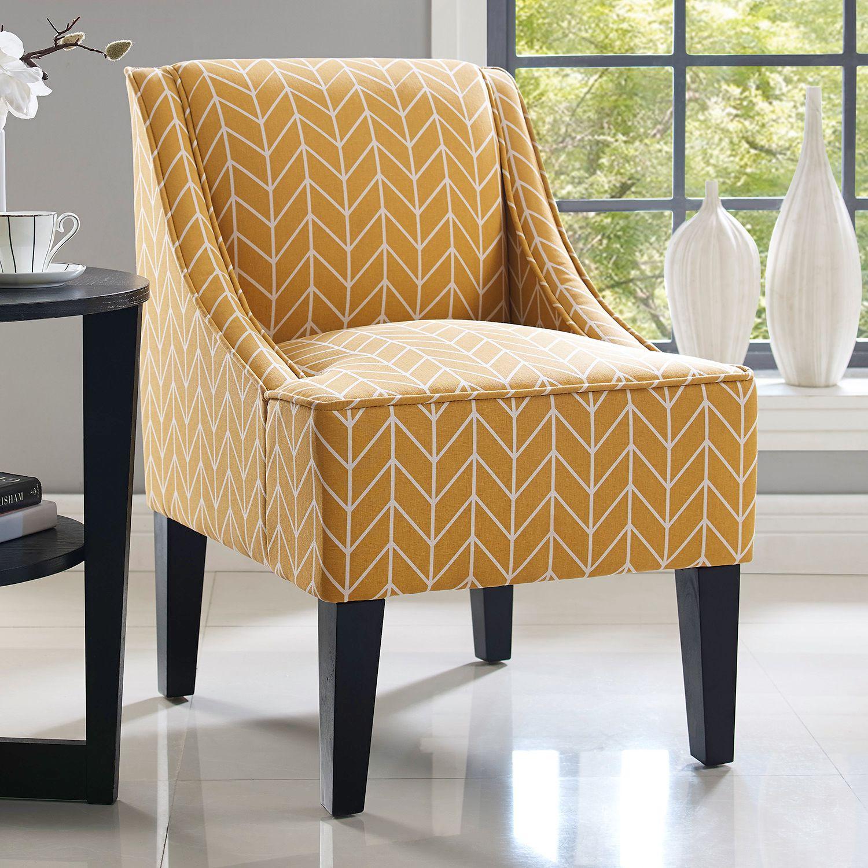 Yellow Accent Chairs Yellow Accent Chairs Living Room Dining