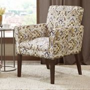 Madison Park Tyler Accent Chair