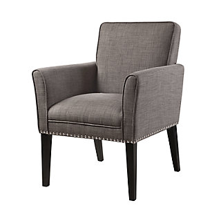 Madison Park Tyler Accent Chair Null