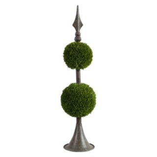 26.5-in. Topiary