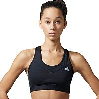 adidas Bra: Techfit Medium-Impact Sports Bra