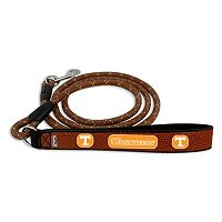 GameWear Tennessee Volunteers Rope Leash