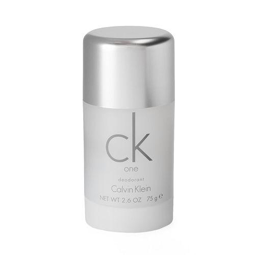 Calvin Klein CK One Deodorant Stick