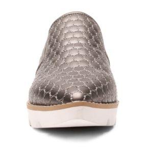 2 Lips Too Too Faze Women's Loafers