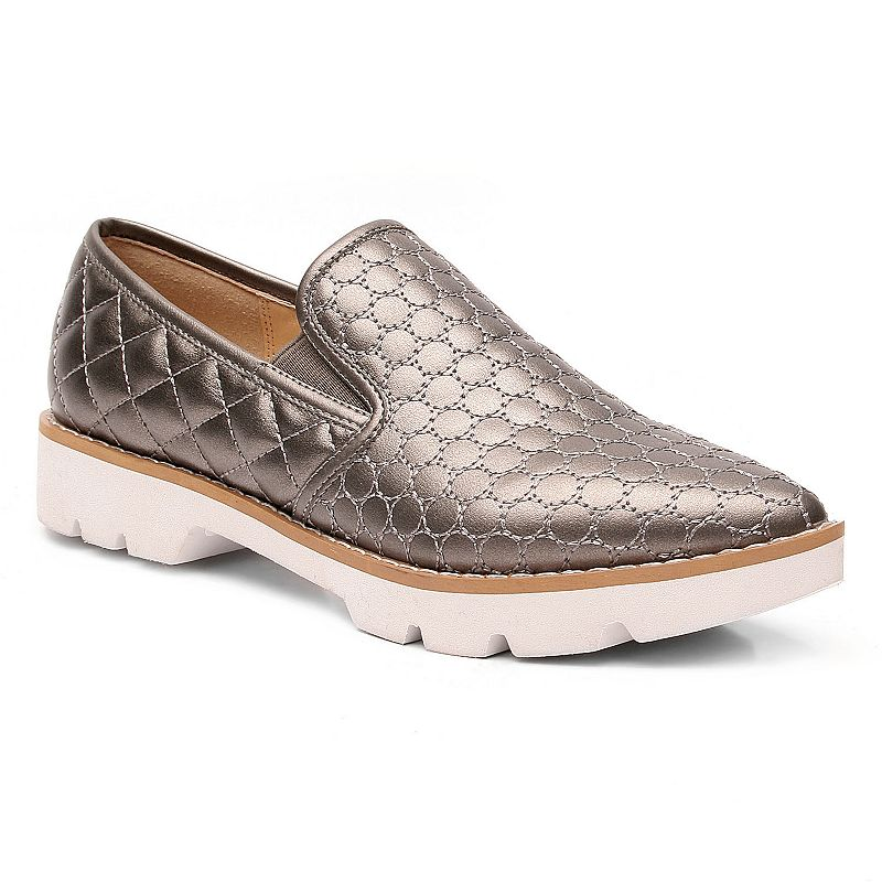 2 Lips Too Too Faze Women's Loafers