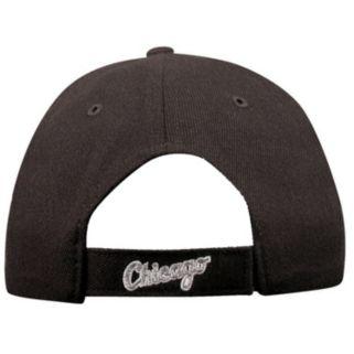 Adult Chicago White Sox Wool Replica Baseball Cap