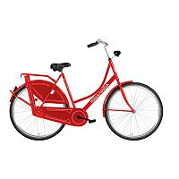 Hollandia Adult Royal Dutch 700C City Bicycle