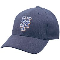 New York Mets Wool Replica Baseball Cap