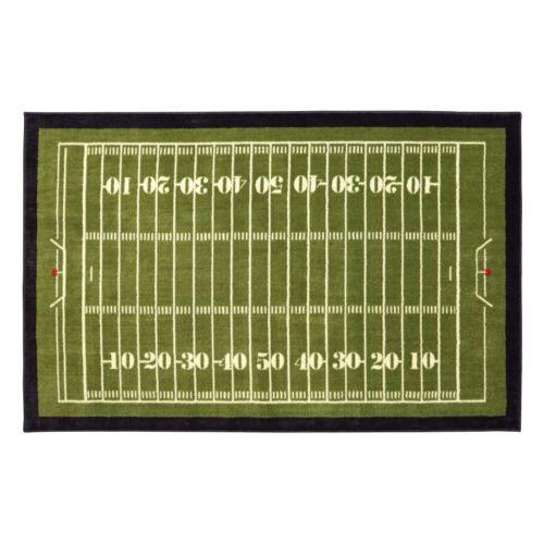 Mohawk® Home Home Field Rug - 5' x 8'
