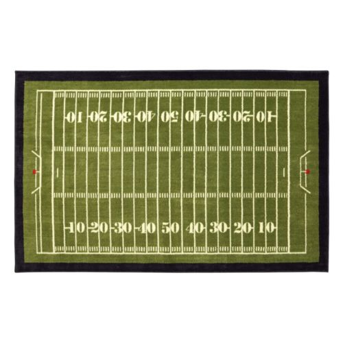 Mohawk® Home Home Field Rug - 5' x 8'