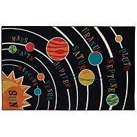Mohawk® Home Solar System Rug - 5' x 8'