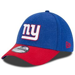 Adult New Era New York Giants Change It Up 39THIRTY Classic Cap