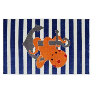 Mohawk® Home Little Octopus Rug - 5' x 8'
