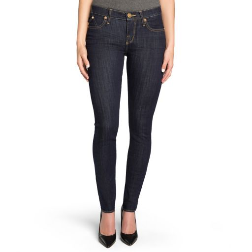 Women's Rock & Republic® Denim Rx™ Berlin Skinny Jeans