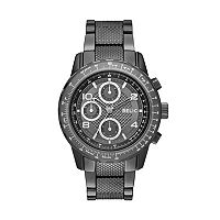 Relic Men's Ryder Watch