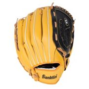 Franklin Sports Adult Field Master Series 13 in Right Hand Throw Baseball Glove