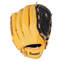Franklin Adult Field Master Series 13-in. Right Hand Throw Baseball Glove