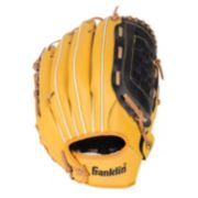 Franklin Sports Adult Field Master Series 12-in. Right Hand Throw Baseball Glove