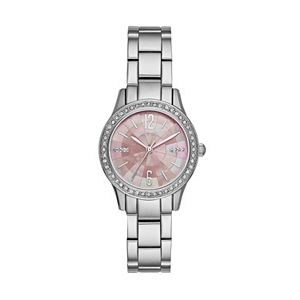 Relic by Fossil Women's Stacy Crystal Watch
