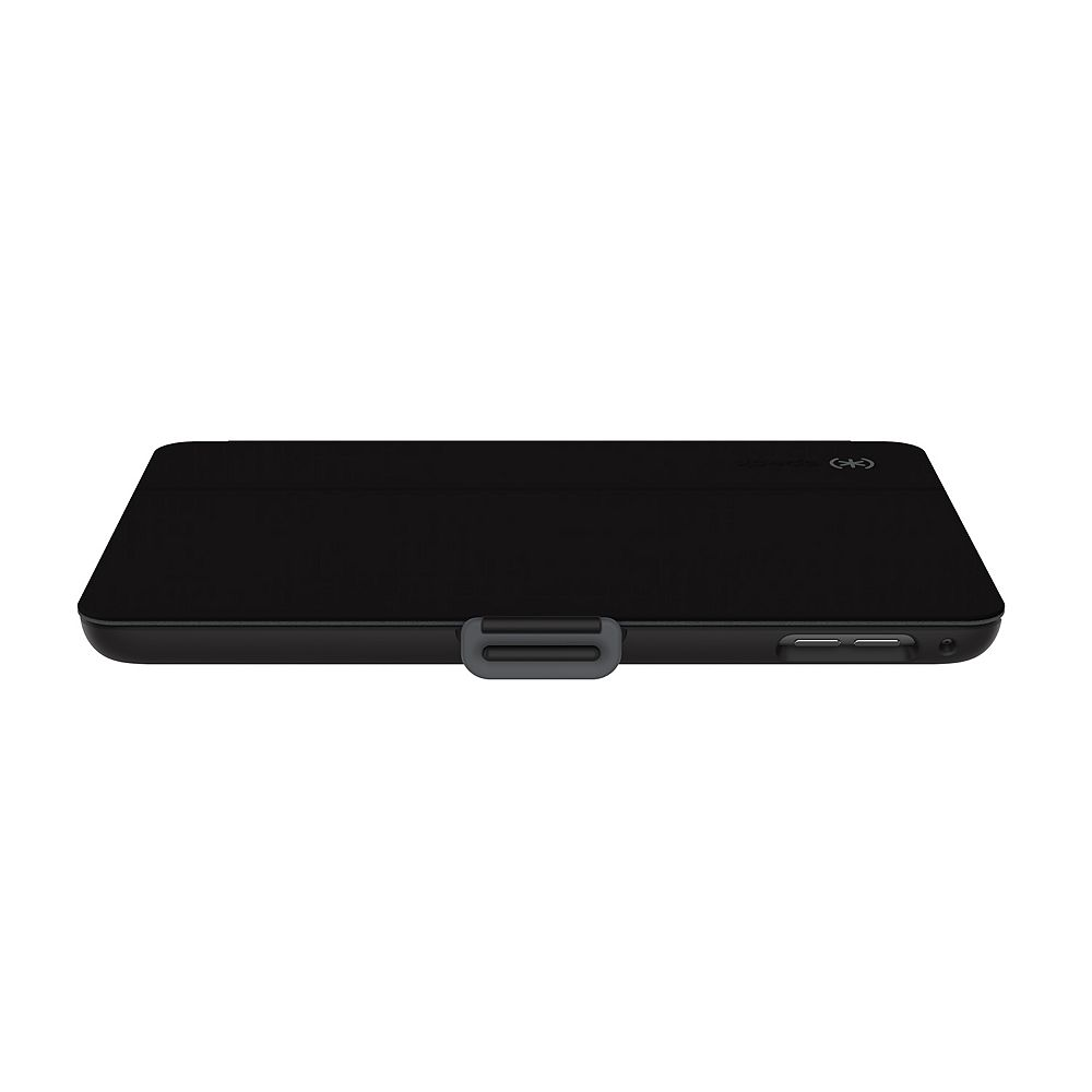 Speck iPad mini StyleFolio Case