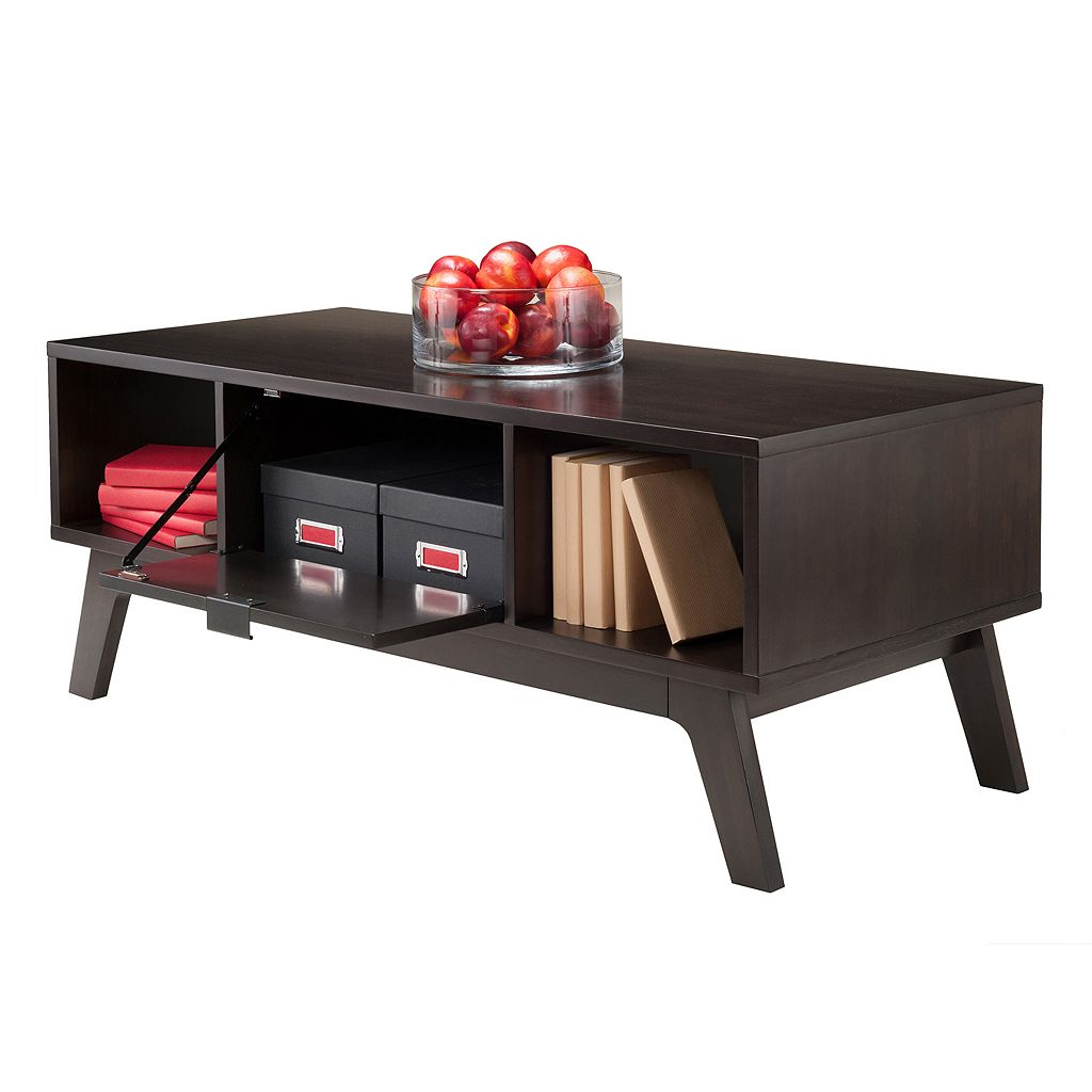 Winsome Monty Coffee Table