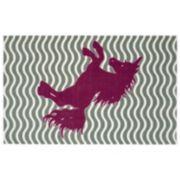 Mohawk® Home Majestic Unicorn Rug - 5' x 8'