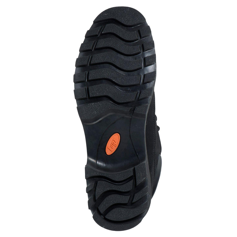 0e03ef6d7 Mens Lugz Boots - Shoes