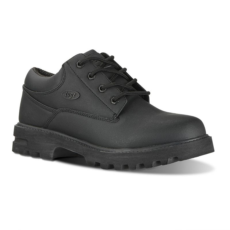 Walmart Men Sp Shoes