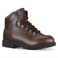 Lugz Pine Ridge Men's Water Resistant Ankle Boots