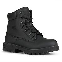 Lugz Empire Men's Scuff-Proof Boots