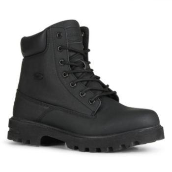 Lugz Empire Men's Scuff-Proof Boots