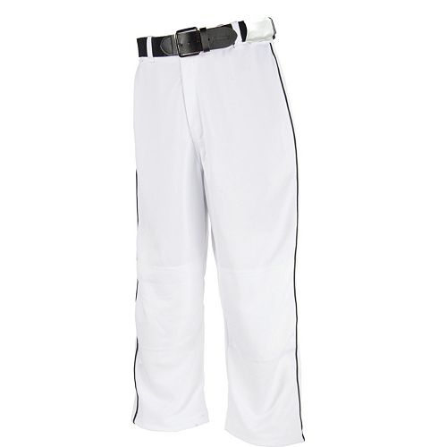 Franklin Relaxed Fit Baseball Pants - Youth