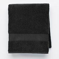 Apt. 9® Plush Solid Bath Towel