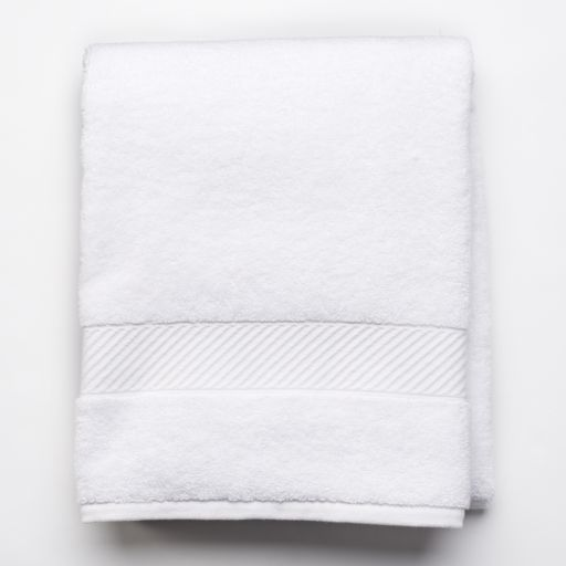 Apt. 9® Plush Solid Bath Towel