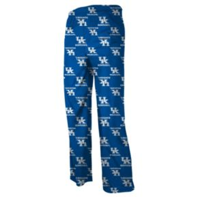 Boys 4-7 Kentucky Wildcats Lounge Pants