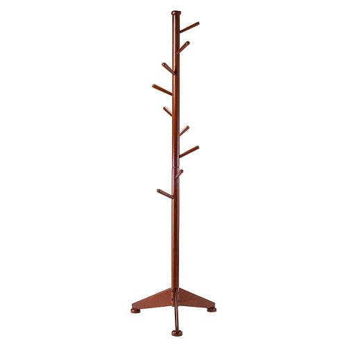Winsome Lily Coat Tree