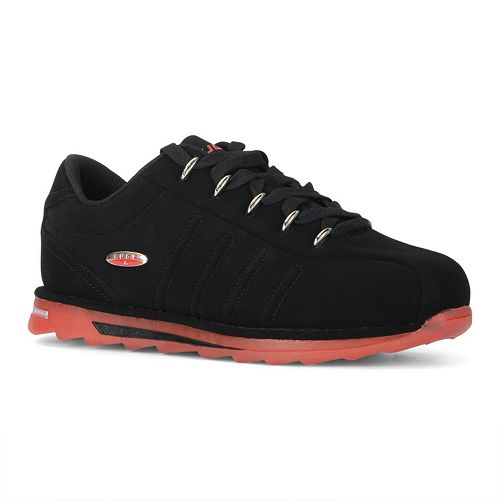 Lugz Men's Changeover Sneakers