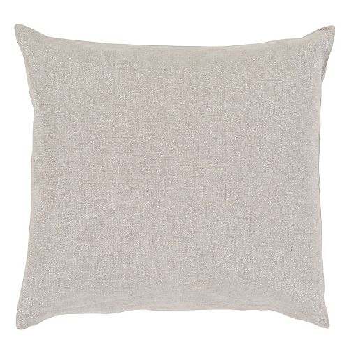 Decor 140 Arosa Throw Pillow