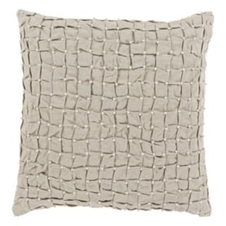Decor 140 Torun Throw Pillow
