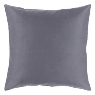 Decor 140 Krakow Square Throw Pillow