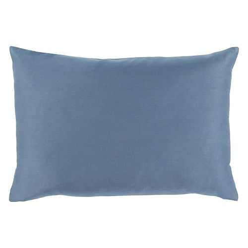 Decor 140 Krakow Throw Pillow