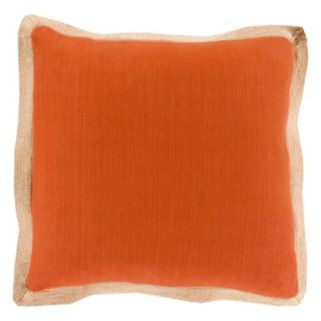Decor 140 Viudas Throw Pillow