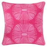 Decor 140 Francoa Throw Pillow