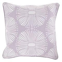Decor 140 Francoa Throw Pillow