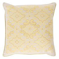 Decor 140 Modena Throw Pillow