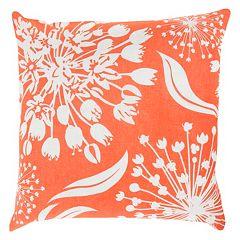 Decor 140 Myrtle Throw Pillow