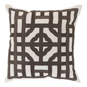 Decor 140 Bellinzona Throw Pillow