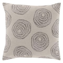 Decor 140 Danica Throw Pillow