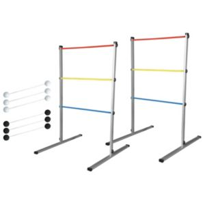 Franklin Steel Golf Toss Set