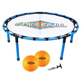 Franklin Spyderball Set